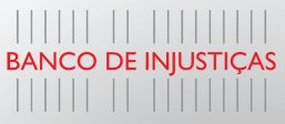 banco-injustica