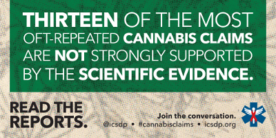 cannabis-claims-icdsp