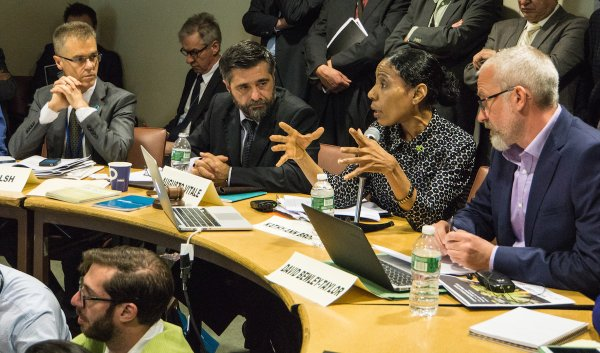 cannabis-side-event-ungass2016b