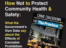 community-protect2