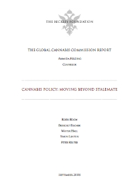 cannabis-commission-report