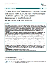 cocaine-addiction-treatments