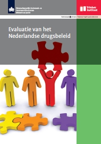evaluatie-drugsbeleid