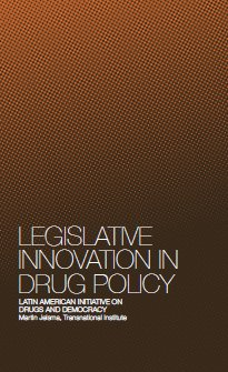 legislativeinnovation