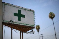 medical-marijuana-cross