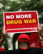no-more-drug-war