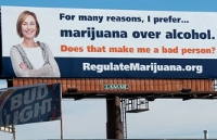 regulate-marijuana