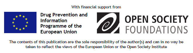 support-ec-osi-disclaimer-large-final