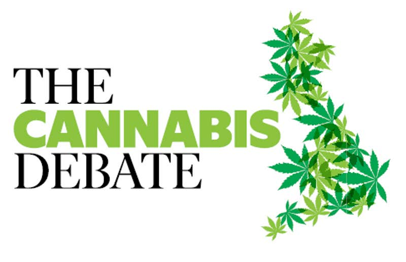 uk cannabis debate es