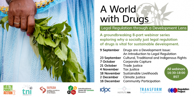 world with drugs launch flyer 1024x512px