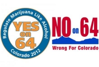 yes-no-on64