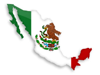 mexico-country