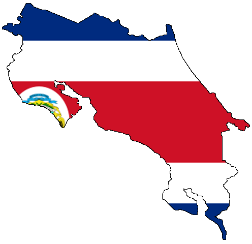 Flag-map_of_Costa_Rica2